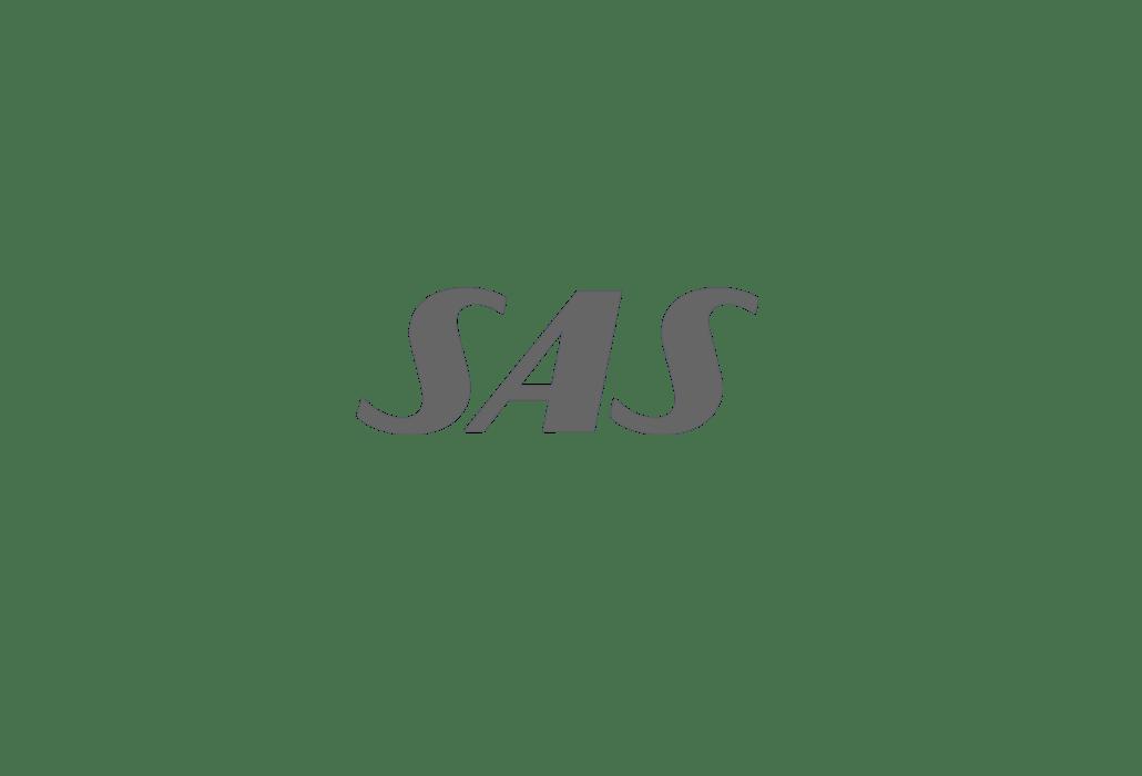 Flyselskabet SAS