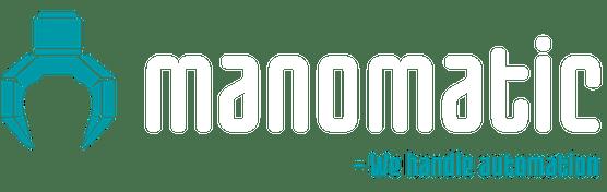 Manomatic